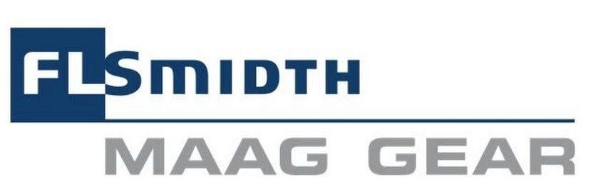 FLSmith Maag Gear